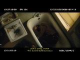 Не Играй с Джеком Ричером: Схватка и Оружие (Джек Ричер 2012 Дополнительные материалы)