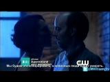 Сверхъестественное Промо-ролик к 3 серии 8 сезона (SUB)