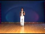 Танцевальная аэробика POP-Music [video-dance.ru]